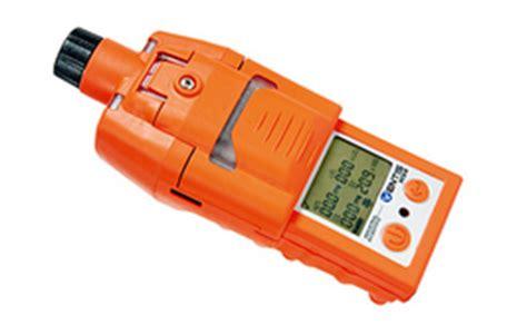 Multi Gas Detector Ventis Mx4 ventis mx multi gas detector leopold siegrist gmbh