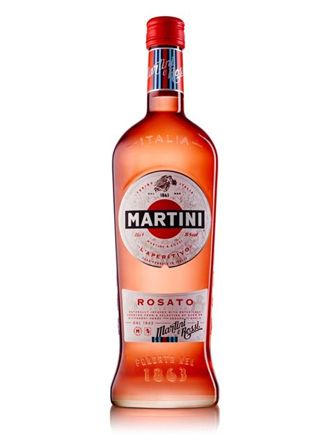 martini bottle martini rob lawson
