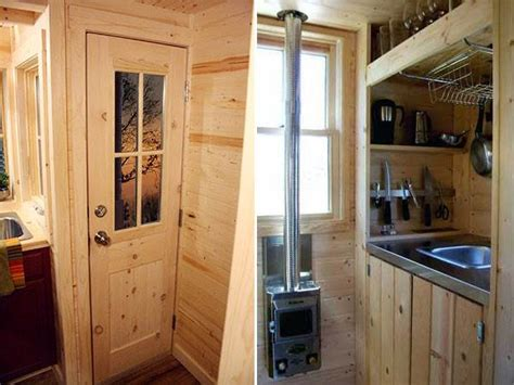 tumbleweed homes interior tumbleweed homes interior new tiny house interiors tiny