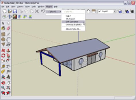 google sketchup layout free download for mac ltplus google sketchup free download and software