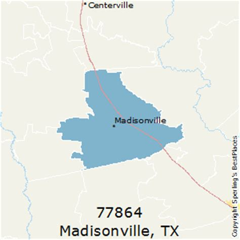 madisonville texas map best places to live in madisonville zip 77864 texas