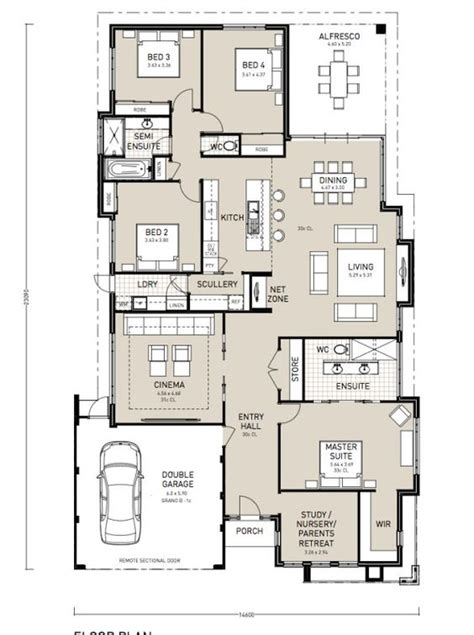 house plans with scullery kitchen modern house with scullery house plans pinterest