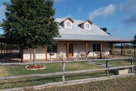 texas style homes texas hill country style homes home photo style