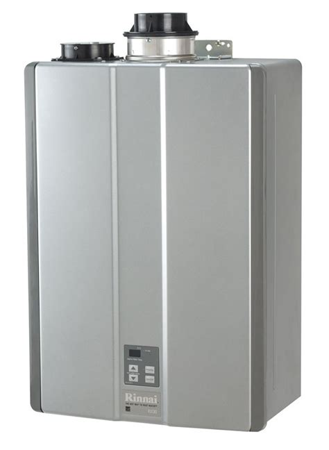 Water Heater Rinnai 30 Liter save up to 700 on rinnai tankless water heaters g b energy