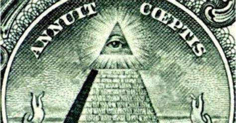 orden mundial reflexiones 8499925715 reflexiones a la luz de un candil conferencia sobre masoner 237 a y nuevo orden mundial