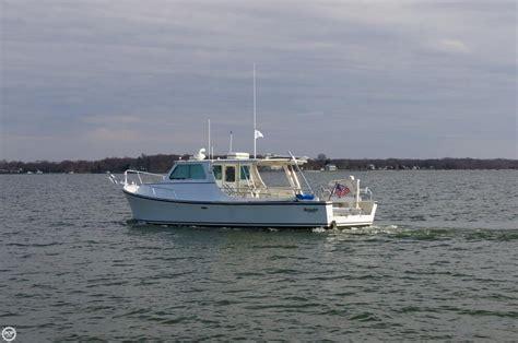 bay boats for sale md bay boats for sale boats
