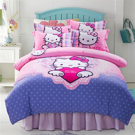 popular bedding sets popular bedding sets buy cheap bedding sets lots