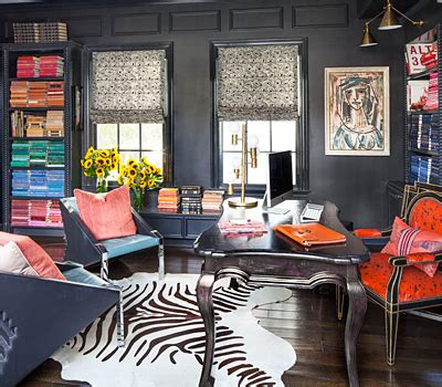 kourtney kardashian new home decor home tour kourtney kardashian playdates pearls
