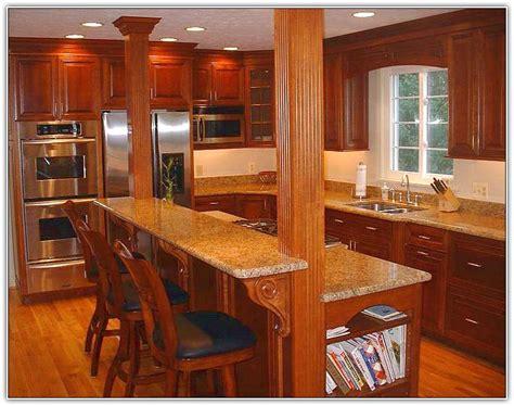 kitchen island granite top breakfast bar granite top kitchen island breakfast bar home design ideas