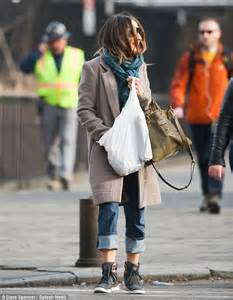 ugly feet pretty face check out 15 of the ugliest celeb sarah jessica parker my feet are deformed from years of