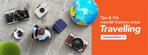 Terlaris Fujifilm Instax Mini Photo Paper Macaron Terlaris jual kamera terbaru harga spesifikasi terbaik blibli