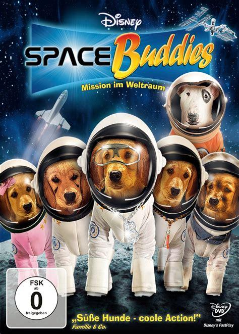 Space Suche by Hunde Filme Die Sch 246 Nsten Filme Mit Hunden Aller Zeiten