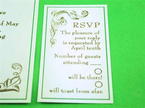 how to write a formal invitation with sle invitations