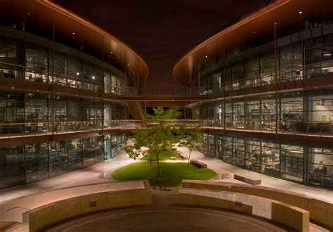 Mba Class Size Stanford by File H Clark Center At Hdr 2 Jpg Wikimedia