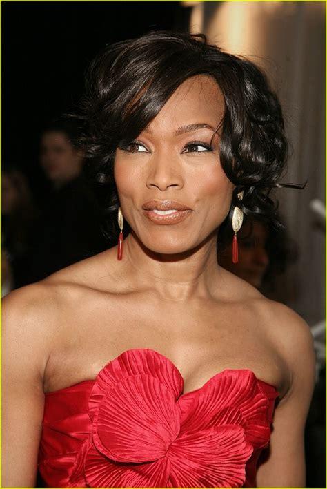 imagenes de actrices negras de hollywood 63 mejores im 225 genes de black actresses en pinterest