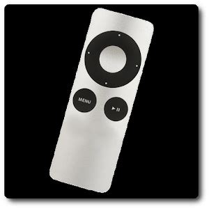 apple tv remote android tv apple remote android apps auf play