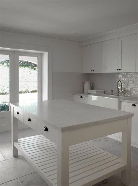 jones design laundry best 20 laundry room island ideas on pinterest hidden