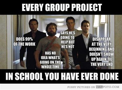 Funny Hangover Memes - group projects nurse humor nursing funny registered