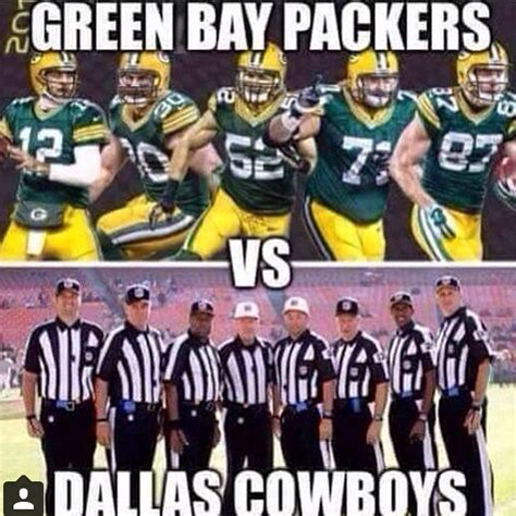 Green Bay Packers Memes - memes green bay packers image memes at relatably com