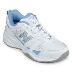 jcpenney womens athletic shoes jcpenney new balance 174 409 womens shoes