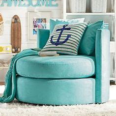 bedroom chairs for teenagers 1000 ideas about teen bedroom furniture on pinterest