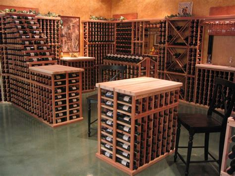 Stackable Cribs by Wine Rack Furniture Wine Cellar Traditional With Stackable