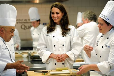 Middleton Detox Program by 5 Things You Need To About Kate Middleton S Diet Ok