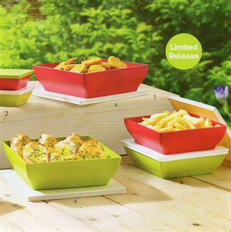 Tupperware Ichigo ichigo set tupperware indonesia promo terbaru katalog