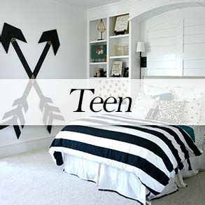 american sexuality in bedroom 27 stylish ways to decorate your children s bedroom the luxpad the latest luxury