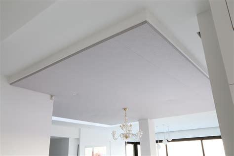 d 233 coration en placoplatre design 2015 plafond platre