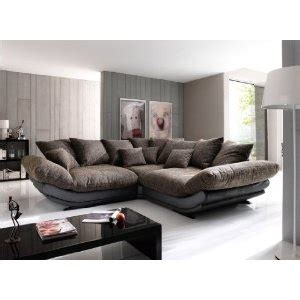 big sofa chair big sofa mega sofa new look de k 252 che