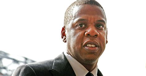 jayz mp major league lacrosse has a beef with new jay z lyric