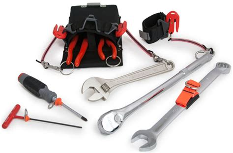 Home Designer Pro Help proto skyhook tool tether system review
