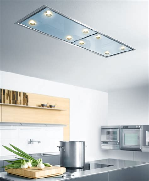 ceiling mount vent kitchen exhaust hoods residential vent hoods kitchen