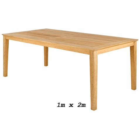Rectangular Dining Table Dimensions Rectangular Table Sizes 28 Images Essential Value Rectangular Stacking Table Size 0 6 Roble