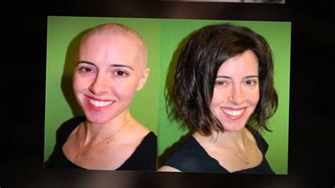 african american salons in philadelphia alopecia suffers chemo wigs philadelphia costume and wigs