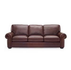 North Carolina Bedroom Furniture B861 Natuzzi Leather Sofa Labor Day Sale