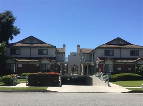 229 w center st covina ca 91723 rentals covina ca apartments for rent in covina ca zillow