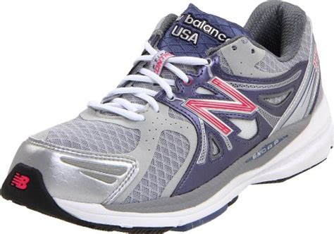 new balance running shoes plantar fasciitis 404 squidoo page not found