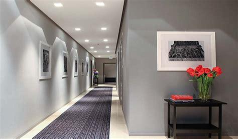 Colori Per Corridoio by Arredare Il Corridoio Idee Pratiche E Originali Per