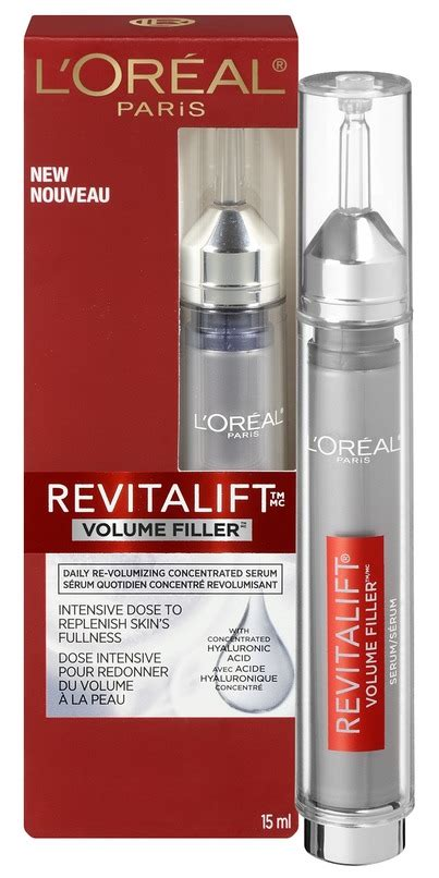 l oreal majirel daily needs buy l oreal majirel daily needs at best prices on snapdeal buy l oreal revitalift volume filler daily volumizing concentrated serum at well ca free