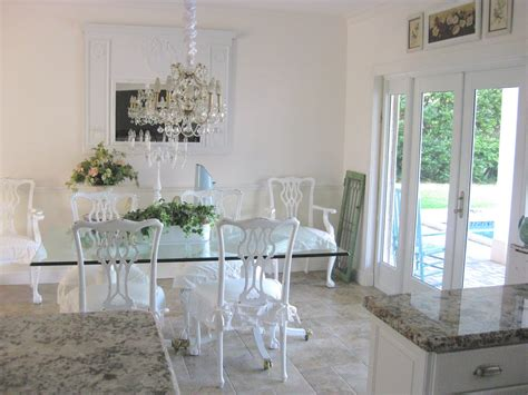 glass dining room furniture sets dining room best glass dining room sets dining room sets