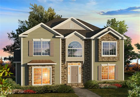 how much are modular homes modular homes two story modern modular home