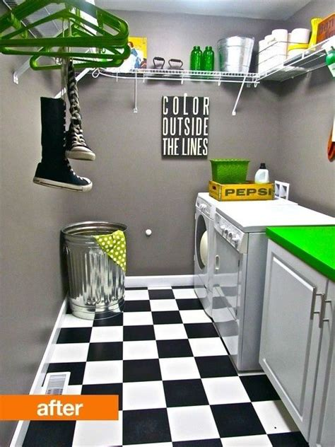 Cool Laundry Rooms by Cool Laundry Room Home Ideas For The Home