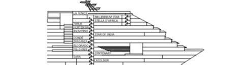aidaprima schiffsplan costa diadema kreuzfahrten schiffsbewertungen und deckplan