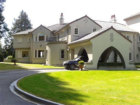 casa mia casa mia added to vhf s 2014 heritage house tour price tags