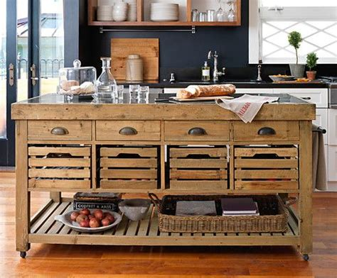 rustic country kitchens on country kitchen