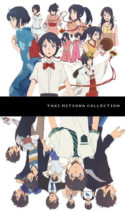 Y Anime Names by 204 Best Makoto Shinkai Images On Anime