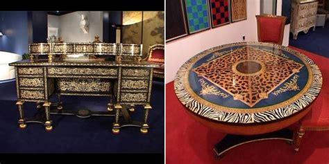 michael jackson sofa michael jackson furniture soon for sale iamfatterthanyou