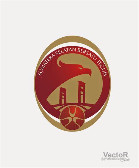 logo klub sepak bola indonesia  qnb league imahku